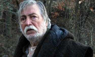 Γιατί ο Ανέστης Βλάχος όταν βλέπει ταινίες με Χορν και Λαμπέτη κλαίει;