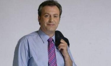 Δημήτρης Οικονόμου: «Η αλήθεια τρομοκρατεί, όχι οι δημοσιογράφοι»