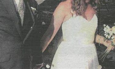 Ο κρυφός κοσμικός γάμος και το ξέφρενο πάρτι στην Τζια
