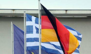 Απάντηση του Βερολίνου στις επικρίσεις οικονομολόγων για το ελληνικό ζήτημα