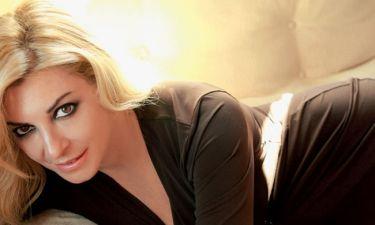Χριστίνα Πολίτη: «Η τηλεόραση δεν έχει βλάψει κανέναν. Μόνο τους ήδη βλαμμένους»