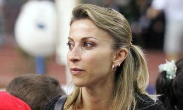 Σοκ: Πέθανε από καρκίνο στο συκώτι ο πατέρας της Νίκης Ξάνθου (Nassos Blog)