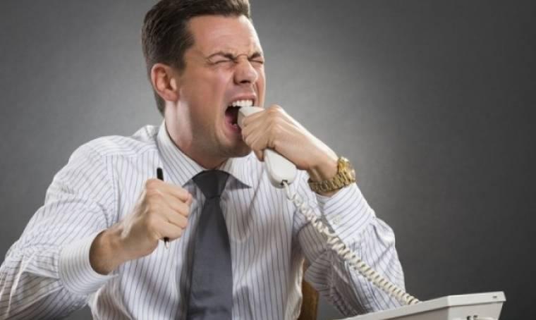 Πόσο νευρωτικοί είστε; Κάντε το τεστ του ενός λεπτού!