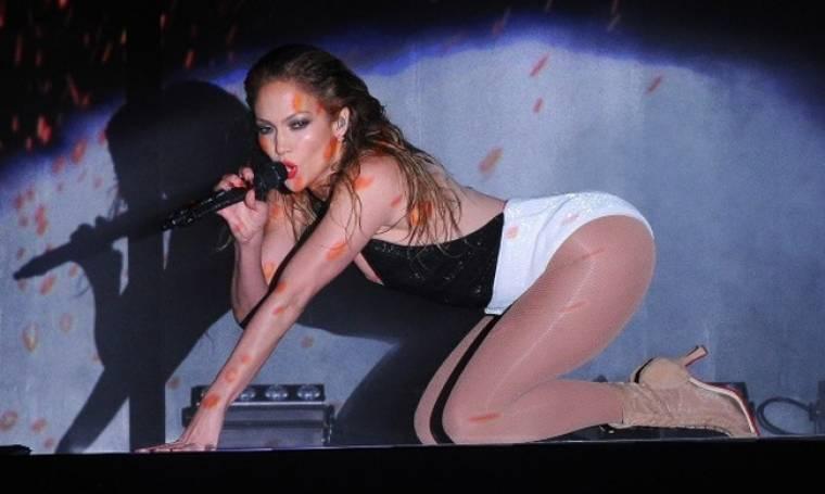 Γενέθλια για την Jennifer Lopez –  Πόσο χρονών γίνεται;