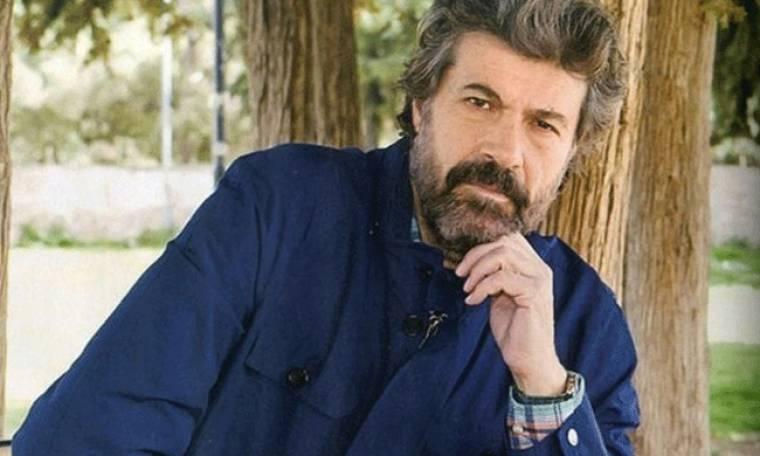 Νίκος Βερλέκης: «Θα πρέπει κανείς να κάνει γυρίσμα¬τα για να έχει υλικό τον Οκτώβριο»