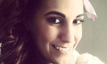 Η Έλενα Λιασίδου για τον ρόλο της στο «Ρουα ματ»: «Έχω κοινά στοιχεία με την Αλεξία»