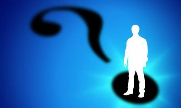 Έλληνας παρουσιαστής είπε: «Έχω δουλέψει ως ρεσεψιονίστ σε ινστιτούτο αισθητικής»