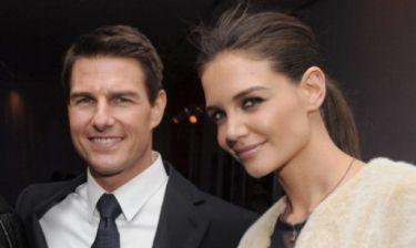 Κι όμως! Η νέα αγαπημένη του Tom Cruise είναι νέα, πλούσια και… ίδια με την Katie Holmes!