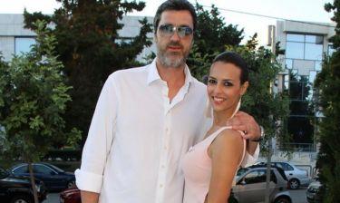 Λαφαζάνη: Αποκαλύπτει τις δυσκολίες που αντιμετώπισε στον γάμο της: «Με τον Νίκο χαθήκαμε…»