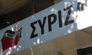 Π. Γ ΣΥΡΙΖΑ: Ψάχνουν τη φόρμουλα για να «χωνέψει» το κόμμα το Μνημόνιο 3