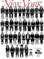35 γυναίκες – θύματα του Μπιλ Κόσμπι λύνουν τη σιωπή τους