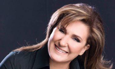Λένα Αλκαίου: Ντουέτο με την Μπέσυ Μάλφα