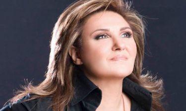 Λένα Αλκαίου: «Πάντα υπήρχαν παρατράγουδα, μόνο που τώρα τείνουν να γίνουν καθεστώς»