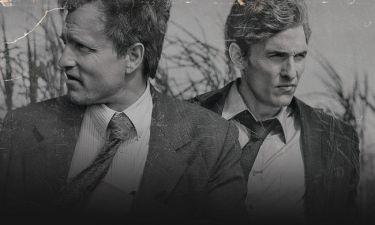 True Detective: Flash-back στην πρώτη σεζόν