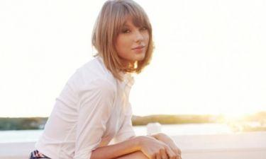 Το εσωτερικό του σπιτιού της Taylor Swift είναι ακόμη πιο μαγικό από όσο πιστεύαμε!