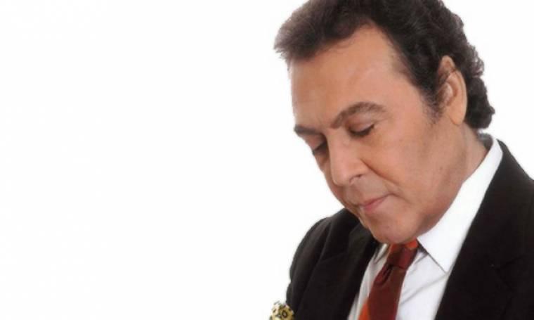 Γιατρός Βοσκόπουλου: «Θα συνεχίσει να τραγουδά»