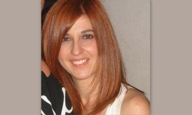 Μαύρη χήρα: Η προφητική ανάρτηση στο Facebook ώρες πριν τη σύλληψη (Nassos blog)