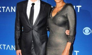 Παίρνει διαζύγιο ένα από τα πιο όμορφα ζευγάρια στο Hollywood