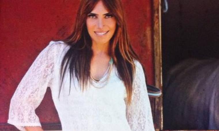 Χαραλαμπίδου: «Ο Πολυχρονίου προσπάθησε να ξεκατινιάσει τη σχέση μας, αλλά δεν τα κατάφερε»