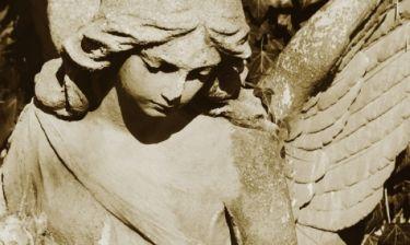 Independent: Γυναίκα που θεωρούνταν νεκρή «ξύπνησε» σε ψυγείο γραφείου κηδειών