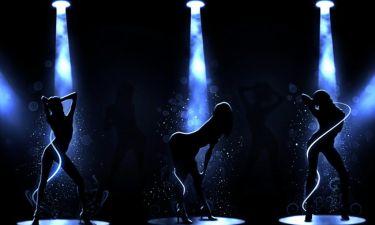Ο Σεϊχης, τα live sex shows και το παγωτό χωνάκι των… 100 ευρώ