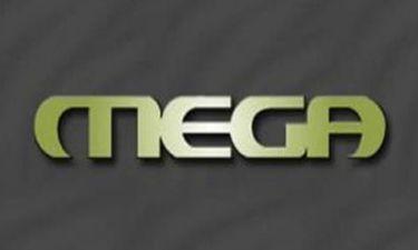 Mega: Δεν σκέφτονται νέες σειρές