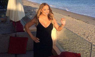 Mariah Carey: Νοικιάζει το σπίτι της