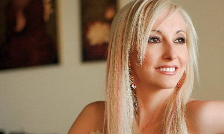 Μαριλένα Παναγιωτοπούλου: «Προτιμώ να σπρώχνω τα πράγματα στα άκρα»