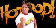 «Έφυγε» ο θρύλος της πάλης Roddy Piper