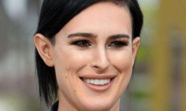 Πιο…Demi Moore & από την Demi Moore!Η εμφάνιση της κόρης της που μας την θύμισε απόλυτα