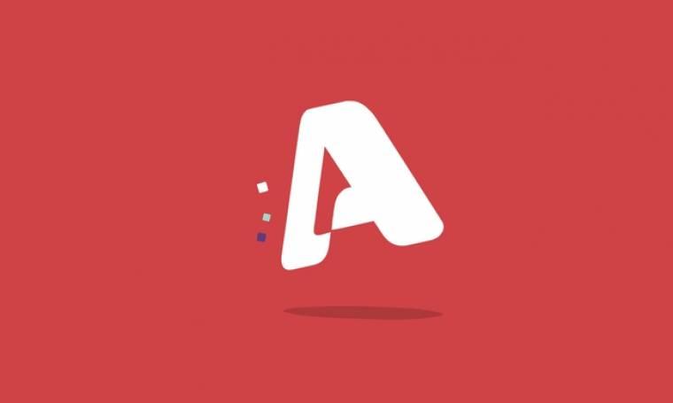 Alpha: Ξεκινά με τα δυνατά χαρτιά