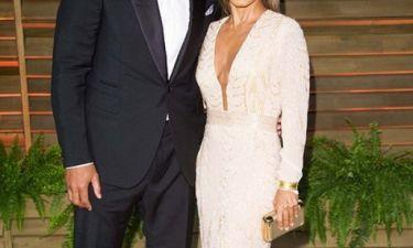 Ένα νέο διαζύγιο βόμβα έρχεται να ταράξει το Hollywood