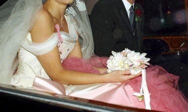 Μετά από 13 χρόνια γάμου και τρία παιδιά παίρνουν διαζύγιο! (φωτό)