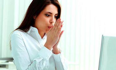 Υπάρχει εξήγηση... Γιατί οι άνδρες λατρεύουν και οι γυναίκες μισούν το air-condition