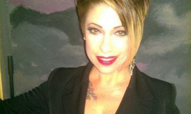 Julie Massino: «Οι περισσότερες σχέσεις που είχα δεν ήθελαν παιδί»