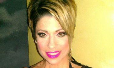 Η εξομολόγηση της Massino: «Στα 20 διαγνώστηκα με πρώτο στάδιο καρκίνου στον τράχηλο »