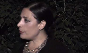 Αλέξια: «Να ξαναγίνω pop τραγουδίστρια; Ξαναζεσταμένο φαγητό δεν τρώω»