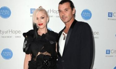 H αιτία χωρισμού της Gwen Stefani&του Gavin Rossdale είναι πιο πιπεράτη από όσο περιμένατε