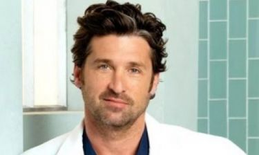 Η δημιουργός του Grey's Anatomy αποκαλύπτει γιατί «σκότωσε» τον αγαπημένο μας McDreamy!