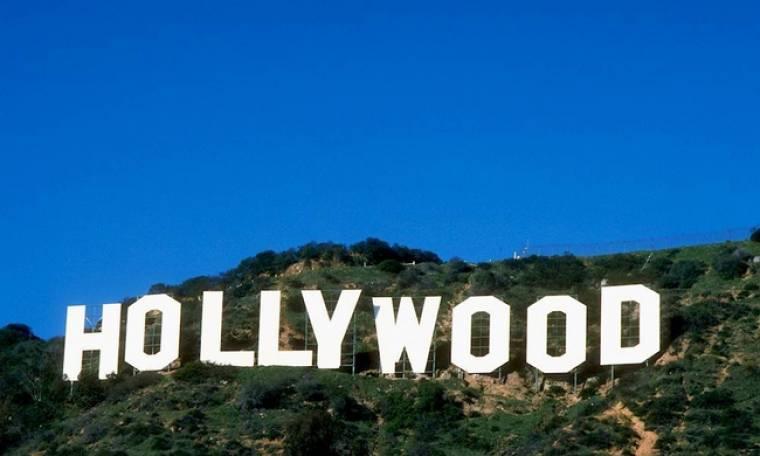Αυτοί είναι οι πιο ακριβοπληρωμένοι ηθοποιοί του Χόλυγουντ