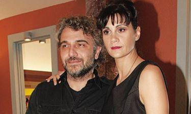 Φάνης Μουρατίδης: «Η Άννα Μαρία έχει κάνει υπέρβαση»