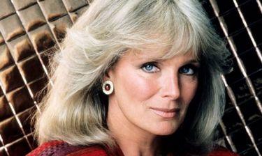Θυμάστε την Linda Evans από την Δυναστεία; Δείτε πώς είναι σήμερα παραμορφωμένη από τις πλαστικές