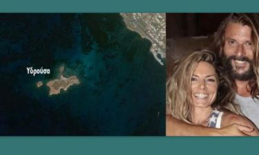 Λουκέτο στην Υδρούσα.Η απόφαση καταπέλτης για Λάσπα-Νικολόπουλο (Nassos blog)