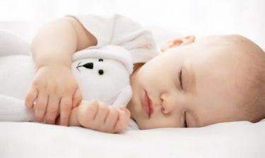 Μωρό στο σπίτι: Κάνει να ανάψουμε το κλιματιστικό;