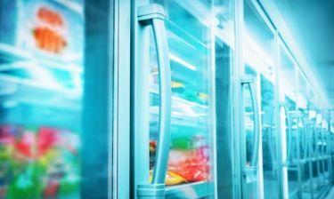 Τα προϊόντα με τα περισσότερα και τα λιγότερα φυτοφάρμακα στα ράφια των super market