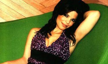 Μαρίνα Ασλάνογλου: «Οφείλω τα πάντα στον Σπύρο Ευαγγελάτο»