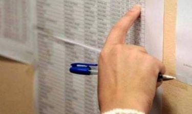 Βάσεις 2015: Πόσο πέφτουν οι βάσεις σε 80 σχολές ΑΕΙ & ΤΕΙ