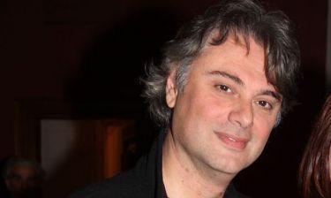 Οδυσσέας Σταμούλης: «Δεν ξέρουμε τι θα γίνει φέτος με τα κανάλια»