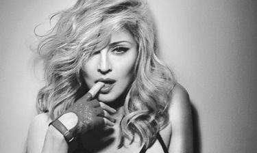 Κρουαζιέρα στο Ιόνιο για την Madonna