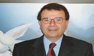 Θάνος Ασκητής: «Η γυναίκα στα χρόνια του lifestyle χτυπήθηκε πολύ»